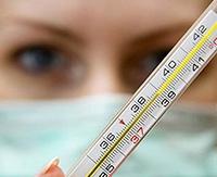 Особенности идиопатической крапивницы и принципы лечения аутоимунного заболевания