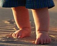 Грибок на ногах у ребенка: симптомы и лечение микозов у детей