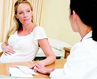 Чем опасен герпес во время беременности и как его лечить?