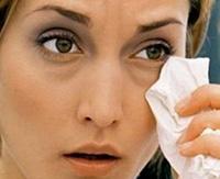 Лечение папиллом хозяйственным мылом: миф или реальность?
