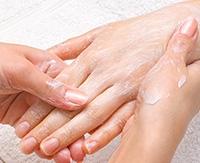 Гиперкератоз кожи: формы заболевания и методы лечения утолщения кожи
