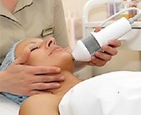 Как быстро вылечить периоральный дерматит вокруг рта