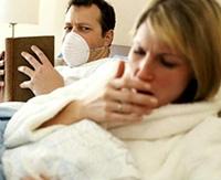 Как проявляется вирус герпеса 6 типа у взрослых, методы лечения