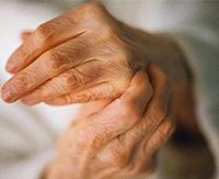 Цыпки на руках: причины сухости кожи, профилактика, правильный уход за кожей