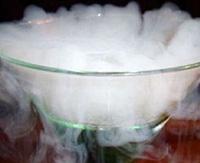 Прижигание папиллом жидким азотом: достоинства и недостатки криодеструкции