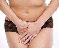 Паховый дерматит: особенности течения и лечения у мужчин и женщин