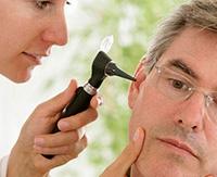 Симптомы и действенное лечение в домашних условиях фурункула в ухе