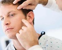 Как лечить фурункул на лице: традиционные методы и народные средства