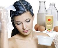 Проверенные способы лечения зуда кожи головы