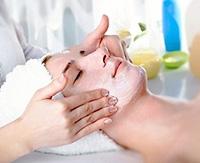 Воспаление волосяного фолликула: лечение и профилактика фолликулита