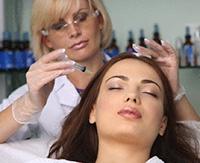 Особенности андрогенной алопеции у мужчин и женщин: как лечить облысение