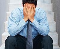 Половой герпес у мужчин: как выглядит сыпь и ее лечение