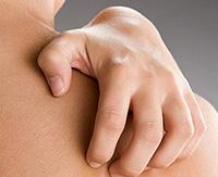 ПУВА-терапия для лечения псориаза: особенности лечения облучателем
