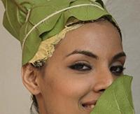 Симптомы и методы эффективного лечения гиперкератоза кожи головы