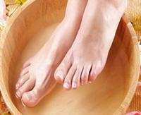 Как лечить грибок ногтей с помощью перекиси водорода
