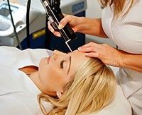 Методы лечения себорейного кератоза кожи и возможные последствия