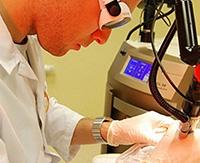 Что такое эрозия кожи, способы диагностики и лечения