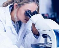 Какие анализы необходимо сдать для диагностики вируса папилломы человека (ВПЧ)?