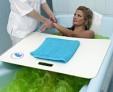 Лечение и профилактика микробной экземы на руках и ногах