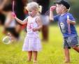 Опоясывающий лишай у детей — лечение и профилактика опасного заболевания