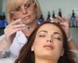 Безопасное лечение различных форм облысения: советы для женщин и мужчин