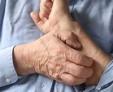 Кожный зуд: причины раздражения, лечение и профилактика