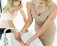 Степени термического ожога кожи и методы лечение повреждения кожных покровов