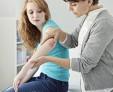Диагностика псориаза: от внешнего осмотра до лабораторных исследований