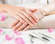 Как избавиться от паронихия и избавить пальцы от дискомфорта