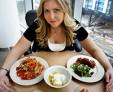 Диета при псориазе: таблица продуктов, принципы питания