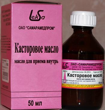 Кондилома в уретре лечение