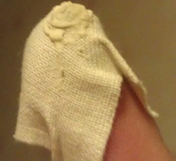 Как избавиться от шипицы на пальце