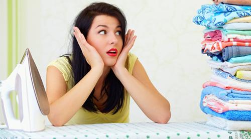 Лечение чесотки в домашних условиях: как вылечить народными средствами с йодом и чесноком