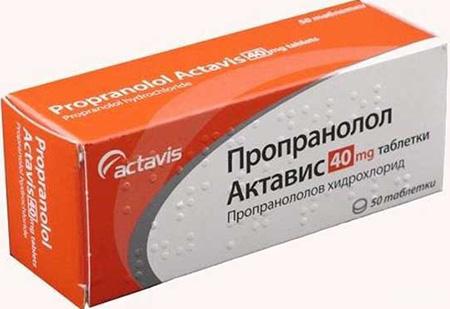 Медикаментозное воздействие стало одной из основных составляющих лечебного комплекса при гемангиоме