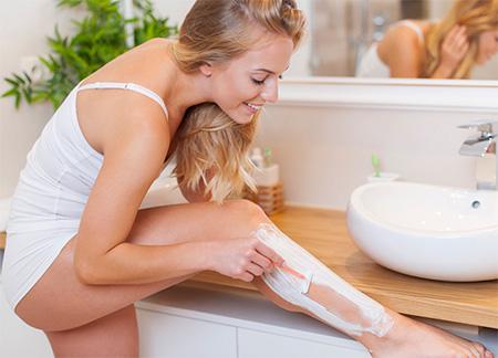 Фолликулит на коже: что это такое, симптомы и лечение глубокого воспаления волосяного фолликула