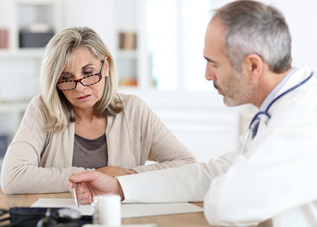 Себорейный кератоз лечение в домашних условиях