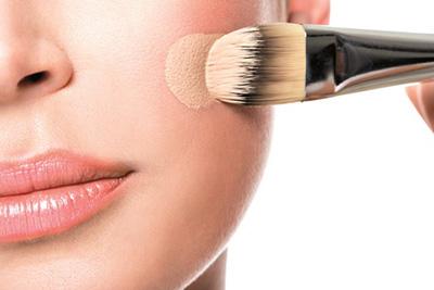 Потница на лице у взрослых: лечение, как избавиться от потнички