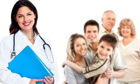 Следить за своим здоровьем, за состоянием кожного покрова – это обязанность каждого человека!