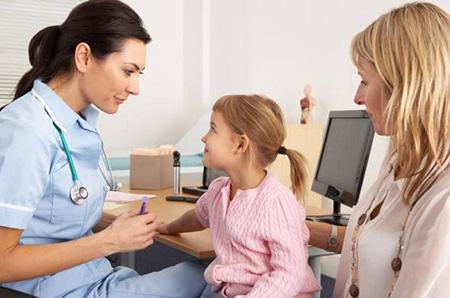 Причины и лечение хронической бессонницы