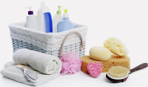 Отрубевидный лишай лечение в домашних условиях