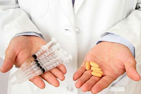Каплевидный псориаз лечение Как вылечить аллергию