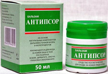 Лекарство от псориаза на локтях
