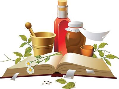 Использование домашних рецептов может помочь в одном случае и навредить в другом, поэтому до начала лечения важно определить точный диагноз