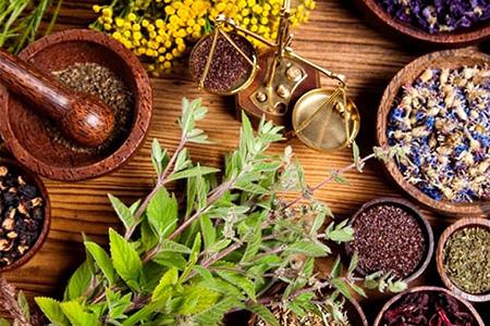 Лечение витилиго народными средствами: применение уксуса, тмина и эфирного масла в домашних условиях
