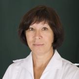 Толмачева Елена Борисовна, дерматолог