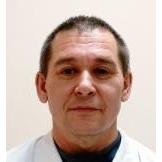 Шигабутдинов Рамиль Рашитович, дерматолог
