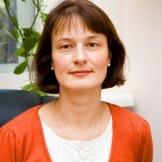 Файзуллина Елена Владимировна, дерматолог