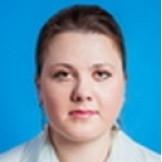 Шихмуратова Дина Шамилевна, дерматолог