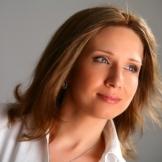 Мишина Юлия Викторовна, дерматолог