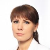 Сакеева Елена Александровна, дерматолог